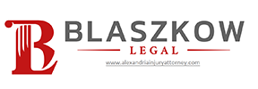 B-legal-alive-sponsor
