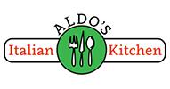 aldos-alive-sponsor