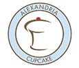 alexandria-cupcake-alive-sponsor