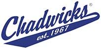 chadwicks-alive-sponsor