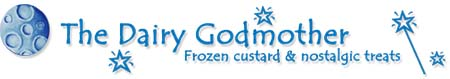 dairy--godmother-alive-sponsor