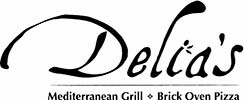 Delias_NEW_Logo_Color