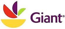 giant-alive-sponsor
