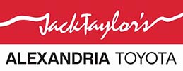 jack-taylor-toyota-alive-sponsor