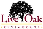live-oak-restaurant-alive-sponsor