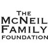 Fairlington & McNeill Logos