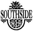 southside-alive-sponsor