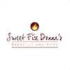 sweetfire-alive-sponsor