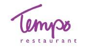 tempo-alive-sponsor