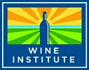 wine-institute-alive-sponsor