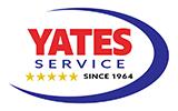 yates-service-alive-sponsor