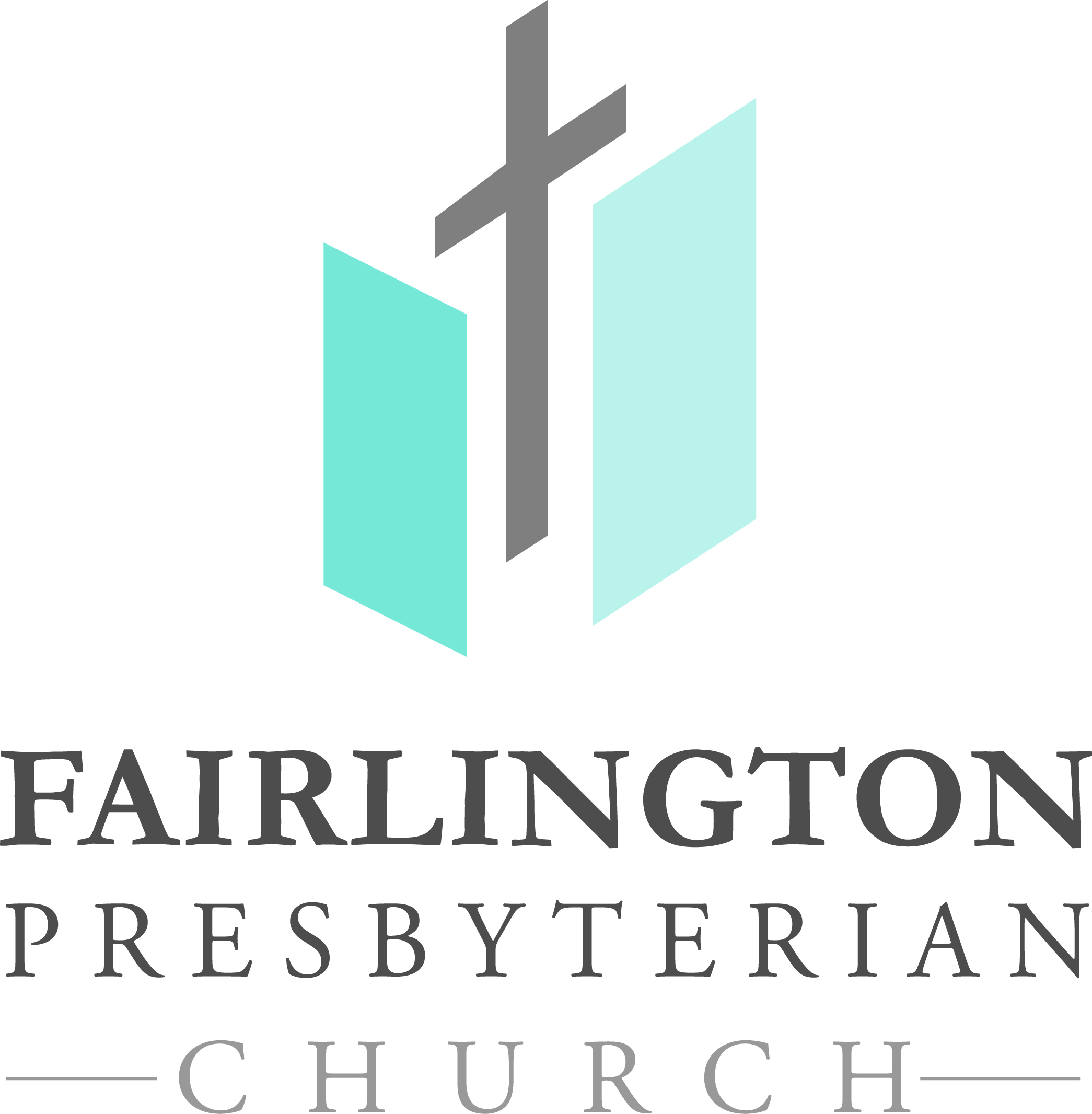 FPC Logo 2